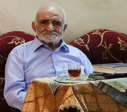 درگذشت کهنسالترین صاحب امتیاز نشریه ایرانی