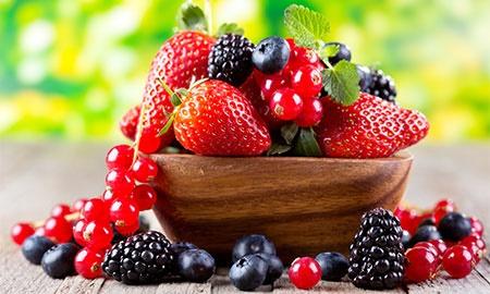 مواد خوراکی مفید برای سلامت قلب را بشناسیم