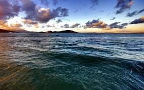 تهدید افزایش اسیدیته اقیانوسها برای منطقه آمریکای لاتین