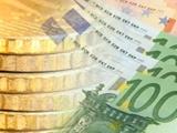 صرافیها سکه هم نمیفروشند   تابلو اعلان قیمتهایشان را خاموش کردهاند