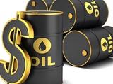 دوشنبه ۳ اردیبهشت | نفت از صعود بازماند