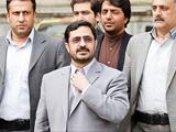 جزئیات دستگیری سعید مرتضوی در سرخرود مازندران