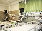 خدمات بیمه سلامت در بیمارستانها با کد ملی | حذف دفترچه در ۱۲۸ بیمارستان