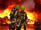 همه آتشنشانان از مزایای مشاغل سخت و زیان آور برخوردار میشوند