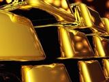دوشنبه ۳ اردیبهشت | طلا ارزانتر میشود