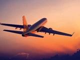 دستور توقف پروازهای ایرانی به سه شهر ترکیه   تورهای آنتالیا در هالهای از ابهام