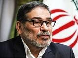 شمخانی: گزینههای غیرقابل پیشبینی ایران حتی به فکر طرف مقابل هم نمیرسد