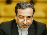 عباس عراقچی: چرا باید در قراردادی بمانیم که سودی برای ما ندارد؟