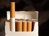 اولتیماتوم به تولیدکنندگان محصولات دخانی
