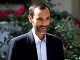 تکذیب شایعه فوت حمید بقایی | مدیرکل زندانها: بقایی تحت مراقبت پزشکی است