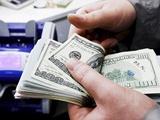 اولتیماتوم ارزی تمام شد   خرید و فروش ارز بیش از ۴۲۰۰ تومان در بازار ممنوع است
