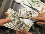 کرباسیان: سیاست جدید ارزی دولت رانت را از بین میبرد