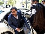 معرفی مرتضوی به زندان اوین | تقاضای مرتضوی از رئیس قوه قضاییه برای بازبینی پرونده