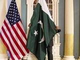 تردد دیپلماتهای پاکستانی در آمریکا محدود میشود