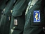 حضور موفق سپاه در ماموریتها مایه نا امیدی دشمنان است