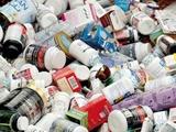 ۲۴۲ فروشگاه اینترنتی داروی قاچاق به مراجع قضایی معرفی شدند