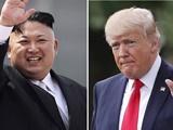 دونالد ترامپ دیدار رئیس سیا با رهبر کره شمالی را تائید کرد