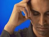 علل سردردهای یکطرفه چیست؟