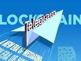 بلاکچین    غیرقابل فیلتر شدن تلگرام ممکن است؟