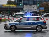 تخلیه گسترده در برلین به خاطر خنثیسازی یک بمب ۵۰۰ کیلویی