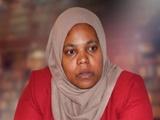 برای اولین بار یک زن مسلمان رئیس مجلس اتیوپی شد