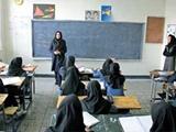 آزمون ورودی مدارس غیردولتی همچنان پابرجاست
