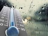 تهران در ۴۸ ساعت آینده ۵ درجه سرد میشود | بارش برف و تگرگ در ارتفاعات