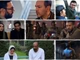 در انتظار اکران |  ۳۵ فیلمی که از ۳ دوره جشنواره فجر باقی ماندهاند