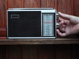 هنرمندانی که در ۷۸ سالگی رادیو تجلیل میشوند