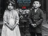 یک دنیا سینما در بهار