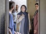 جایزه تایتان جشنواره پکن برای بازیگر ایرانی