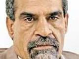 دستگیری قاضی متمرد و امید به اصلاحات