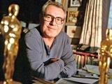 تقدیر از کارگردان فقید در سرزمین مادری | کارلوویواری با یاد فورمن آغاز میشود