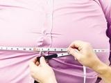 چاقی ریسک تپش نامنظم قلب را افزایش میدهد