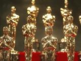 آکادمی اسکار زمان برگزاری دوره نود و یکم را اعلام کرد