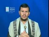 دبیرکل انصارالله: شهادت صالح الصماد بی پاسخ نخواهد ماند
