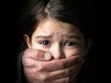 جزئیات حادثه کودکآزاری در بندر ماهشهر  | بازداشت یکی از عوامل شکنجه ۳ کودک