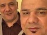 لغو کنسرت برای صدام