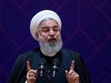 روحانی: آمریکا برجام را اگر امروز به هم بزند بیشترین هزینه را برای آن خواهد داد