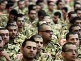 دهمین جشنواره ملی جوان سرباز برگزار میشود