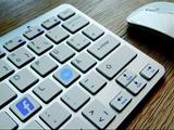 قربانیان رسوایی فیسبوک؛ ۸۷ میلیون کاربر هستند نه ۵۰ میلیون