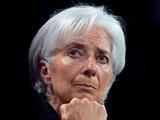 تغییر نظر داد صندوق بینالمللی پول درباره ارز مجازی