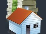 سود وام صندوق پس انداز مسکن کاهش یافت | جزئیات مصوبه شورای پول و اعتبار