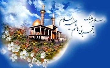 بیرق ایثار حضرت عباس(ع)، برافراشته بر تاریخ کربلا