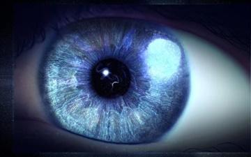 تزریق داخل چشمی به کمک افراد در معرض خطر نابینایی میآید