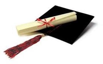 هشدار درباره مدارک تحصیلی دورههای غیرحضوری علوم پزشکی خارج از کشور