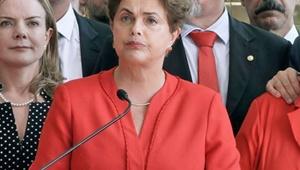 جایزه برتر جشنواره سوئیسی برای مستندی درباره محاکمه رئیسجمهوری برزیل