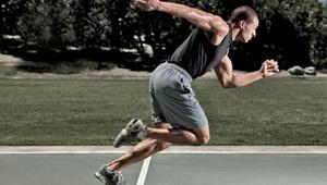 کشف ارتباط مستقیم میان ورزش شدید و احتمال ابتلا به بیماری ایالاس