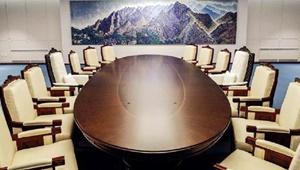برنامههای مذاکرات سران دو کره؛ فراتر از یک میز بیضی