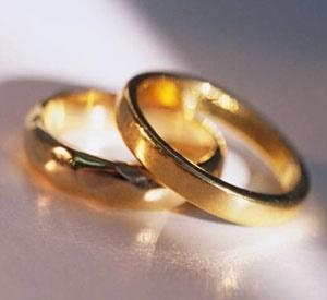 امتناع بانک ها نسبت به پرداخت وام ازدواج ۱۵ میلیونی